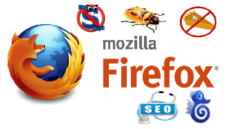 Firefox Plugins you should know