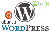 wordpress on ubuntu
