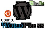 wordpress on ubuntu