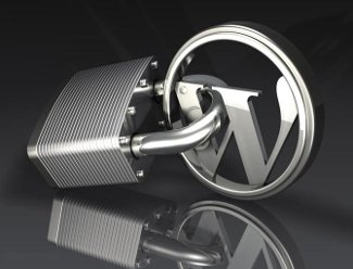 WordPress_Website_Safe