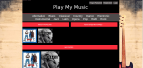 playmymusic.audio