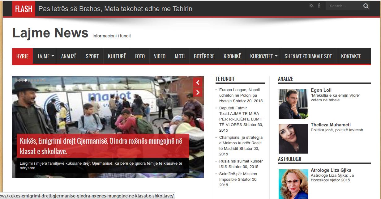 lajme.news