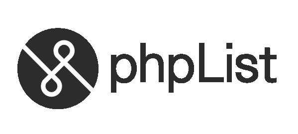 phplist in Linux server