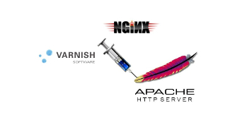 varnish-with-apache-centos-7